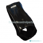 Imet® M880 Wave 2 protective cover