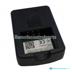 Imet® battery charger CB36NIMH, code CR040