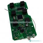 Imet® transmitter PCB