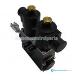 Imet® AE060 actuator