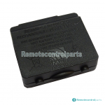 IMET® battery BE3600, code AS083