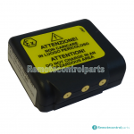 IMET battery BE5500 ATEX