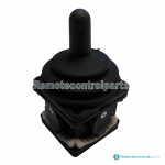 Imet® joystick Bi-axial optical 3x3 SI268