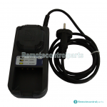 IMET battery quick charger CB3600, code CR017