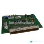 Imet® receiver PCB