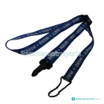 Imet M550 Wave shoulder-hand strap